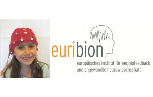 Welcome to our eeg neuroclinics